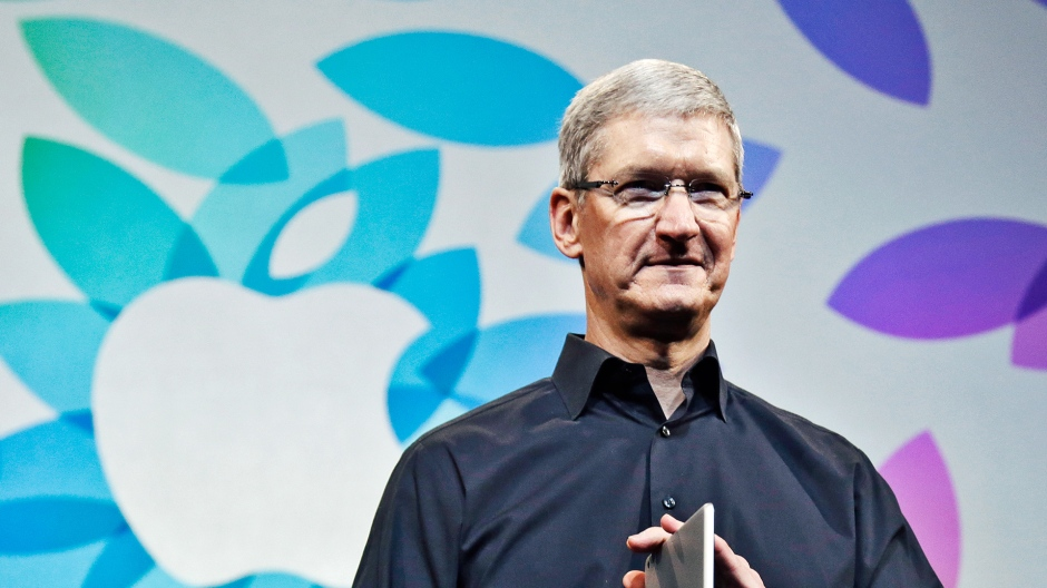 3020550-poster-p-1-tim-cook-calls-out-blogger-apple-event