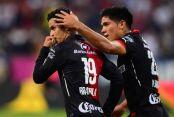Atlas-Zorros-Jornada_11-Queretaro-Gallos_Blancos-Liga_MX-Apertura_2014_MILIMA20140930_0598_8