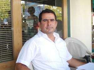 MATERNIDAD SUBROGADA: Impulsa diputado perredista iniciativa para permitir y regular los vientres de alquiler en Quintana Roo
