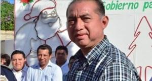 """""""ES UNA DENUNCIA LLENA DE BARBARIDADES"""": Domingo Flota, ex Alcalde de JMM, exige detener persecución política en su contra"""