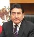 Jesús Martínez Garnelo, encargado de despacho de la Gubernatura en Guerrero.