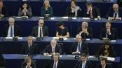 parlamento-europeo-ayotzinapa