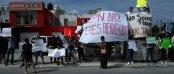 26protesta_epn
