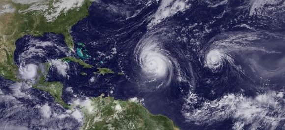 huracanes2014