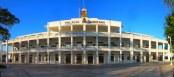 Palacio_Gobierno_qr