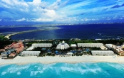 Oasis_Cancun