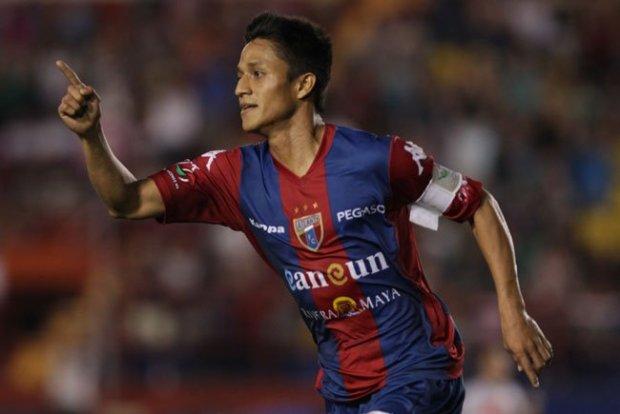 atlante-2-0-alebrijes-de-oaxaca-jornada-3-clausura-2015-ascenso-mx