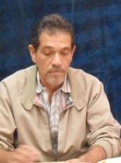 Carlos Hurtado. Foto: dnewsmagazineinternacional