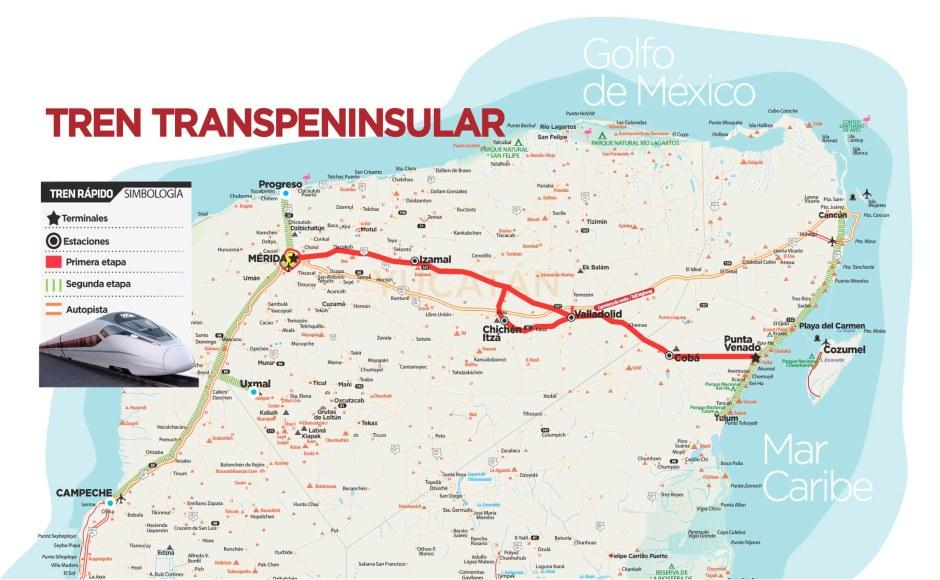 ruta-tren