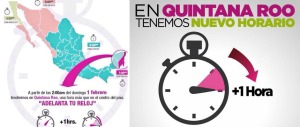 01cambio_horario