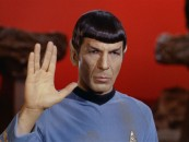 5731__leonard-nimoy_images-uploaded-by-terraincognito