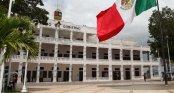 Palacio_Gobierno