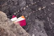 accidente_avion_Francia-avionazo_Francia-aerolinea_Germanwings_MILIMA20150324_0295_8