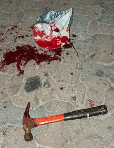 Un Dalton mata a latre per pedre al futboli