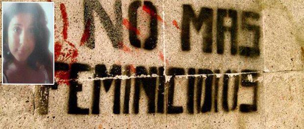 18maria_fernanda_feminicidi