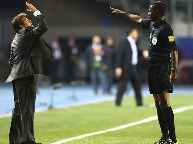 ¿QUÉ ESPERAR SI 'EL PIOJO' NO HACE LO QUE DEBE?: Fracasa el Tri en la Copa América al ser eliminado por Ecuador