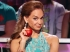 lupita-jones-sorprendera-como-actriz_1024x768