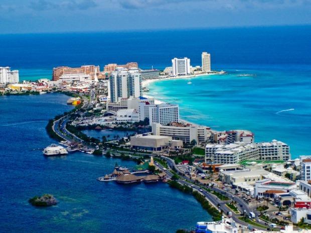 mejores-precios-de-hoteles-en-cancun-playa-del-carmen-8078-MLM5314857721_112013-F