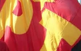 REGRESA DE ENTRE LOS MUERTOS: El TEPJF le devuelve su registro al PT hasta conocer resultado de elección en Aguascalientes