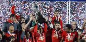 chile-futbol-copa-america-2.gif