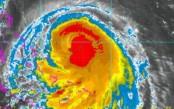 huracan_joaquin__460x290