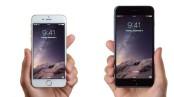 smartphone_apple_iphone_6_plus_tamao