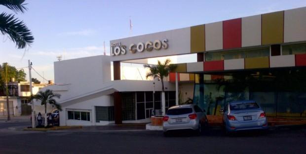 hotel los cocos3