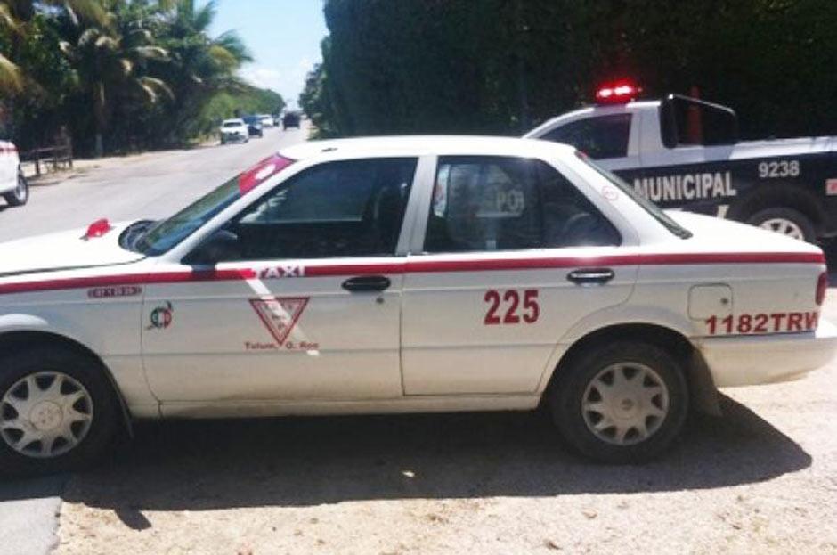 taxista_ejecutado_tulum