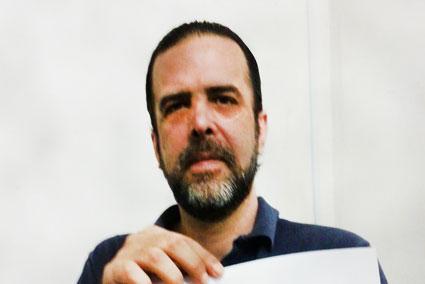 Detienen en Cancún a presunto defraudador buscado en la Ciudad de México