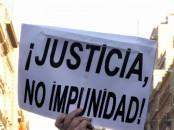 la-corrupcion-e-impunidad-de-nuestro-mexico-www.etcetera.com_.mx_