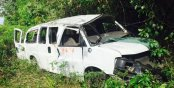 ACCIDENTE_ZONA_MAYA