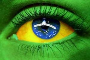 BRASIL_2016