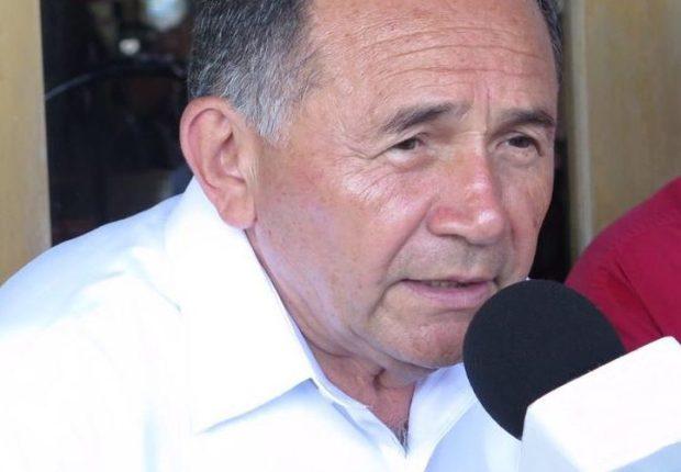 F. Rueda de Prensa Dr. Pech 11-04-2016 (3)