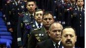 generales