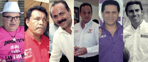 candidatos_cancun