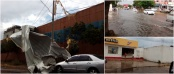 tromba_cancun