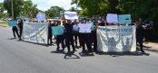 Protesta Policia Municipal14