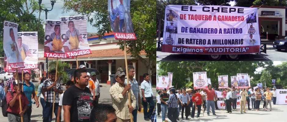 protesta_bacalar